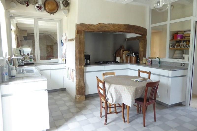 Vente maison / villa Grezes 499800€ - Photo 6