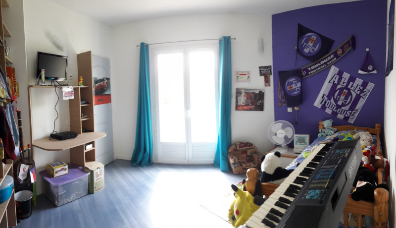 Verkoop  huis Bannières 349800€ - Foto 11