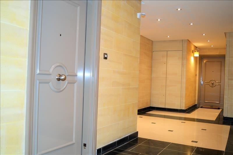 Sale apartment Rueil malmaison 250000€ - Picture 6