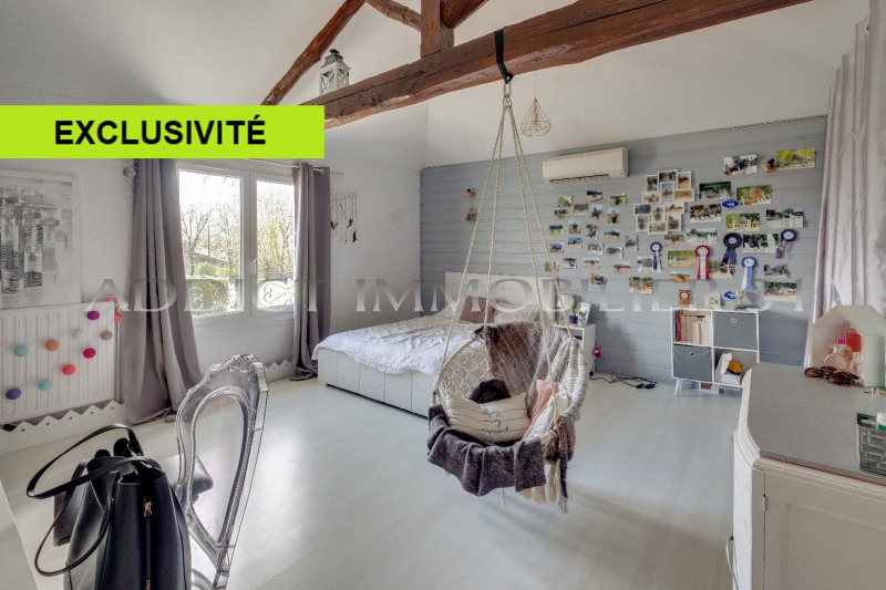 Vente maison / villa Lavaur 299 000€ - Photo 4