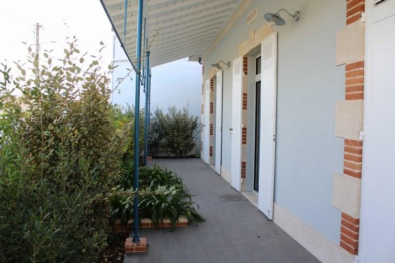 Sale house / villa Arcachon 750000€ - Picture 5