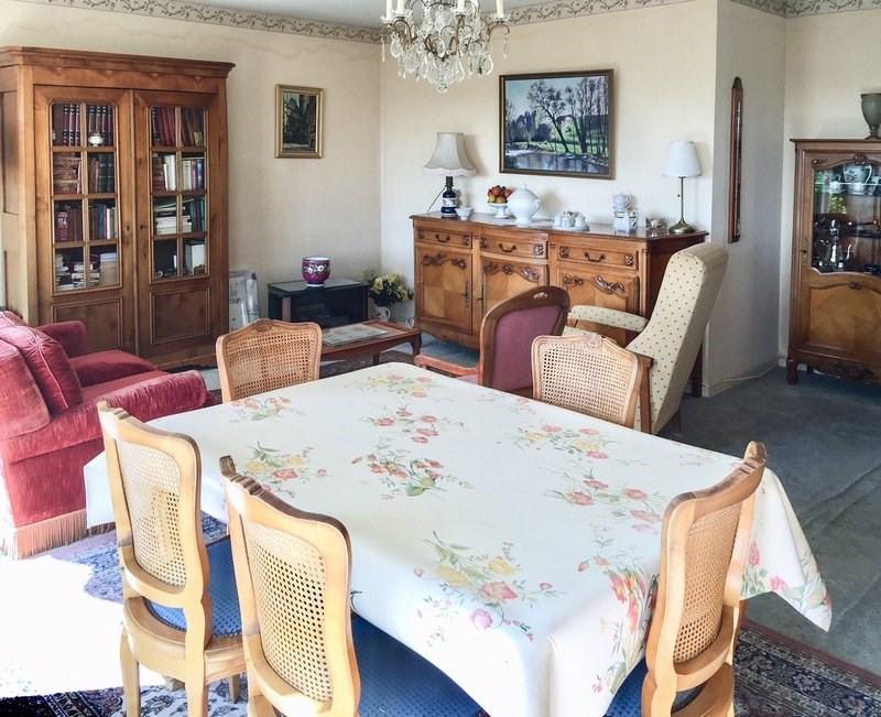 Sale apartment Caen 162000€ - Picture 10