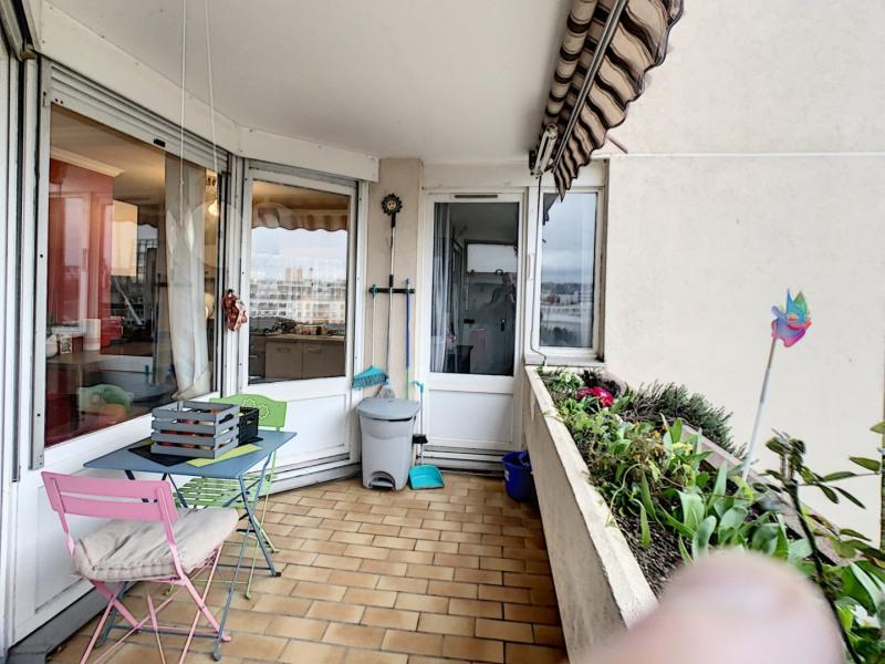 Vente appartement Vaulx en velin 189000€ - Photo 12