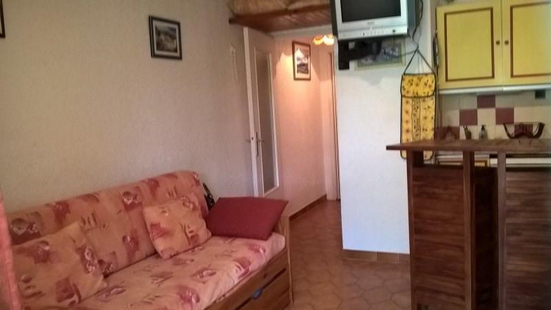 Vente appartement La londe les maures 148400€ - Photo 9