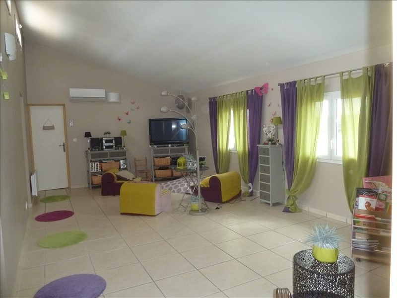 Venta  casa Perpignan 495000€ - Fotografía 9