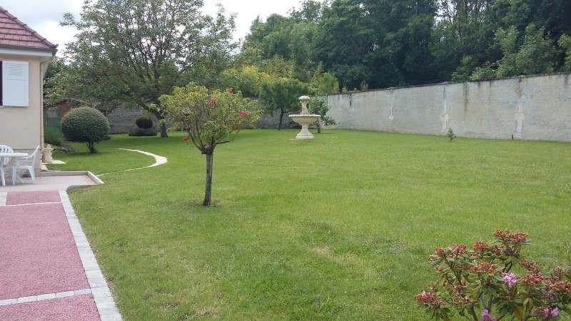 Vente maison / villa Ranville 348000€ - Photo 3
