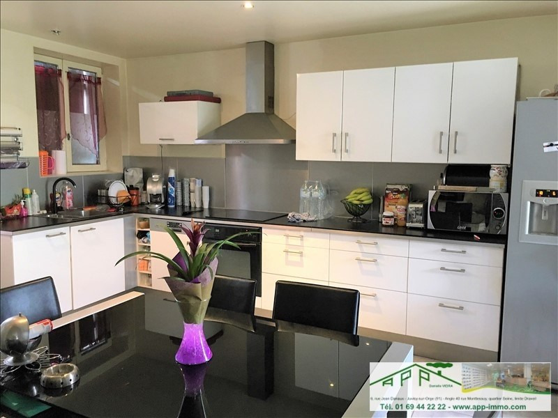 Sale house / villa Athis mons 290000€ - Picture 3