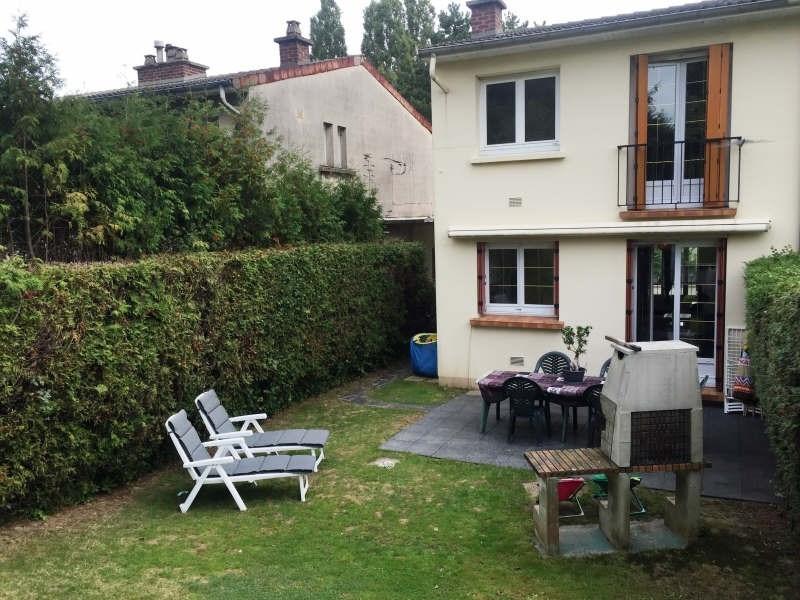 Vente maison / villa Le havre 143000€ - Photo 1
