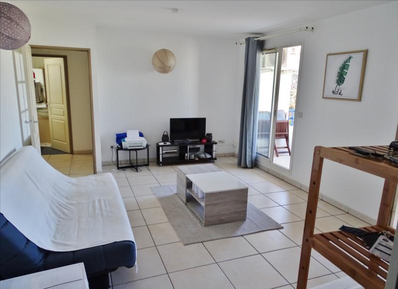 Location appartement Saint gilles les bains 850€ CC - Photo 1