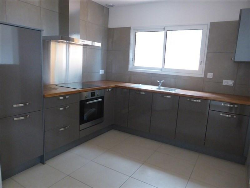 Venta  apartamento Collioure 410000€ - Fotografía 3