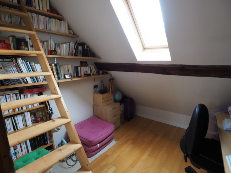 Vente appartement Melun 199 000€ - Photo 2