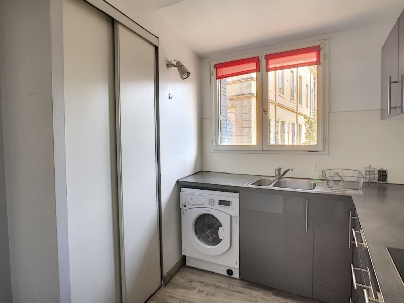 Location appartement Avignon 560€ CC - Photo 7