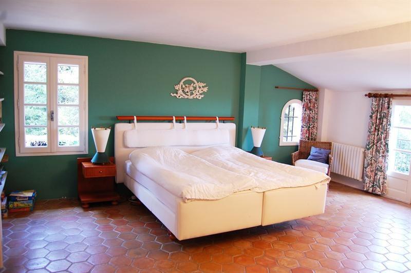 Deluxe sale house / villa Le canton de fayence 1550000€ - Picture 50