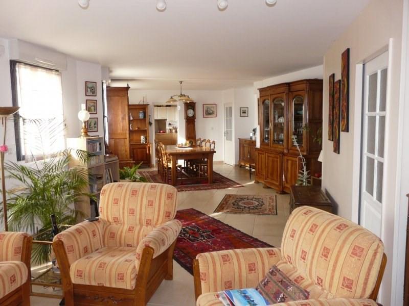 Sale apartment Arles 524000€ - Picture 1