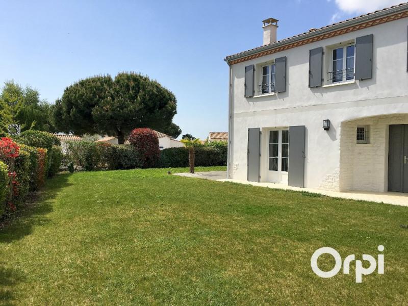 Vente de prestige maison / villa Saint palais sur mer 606100€ - Photo 2