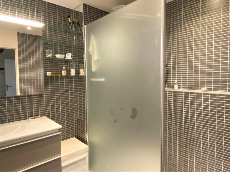 Sale apartment Bois-colombes 636500€ - Picture 7