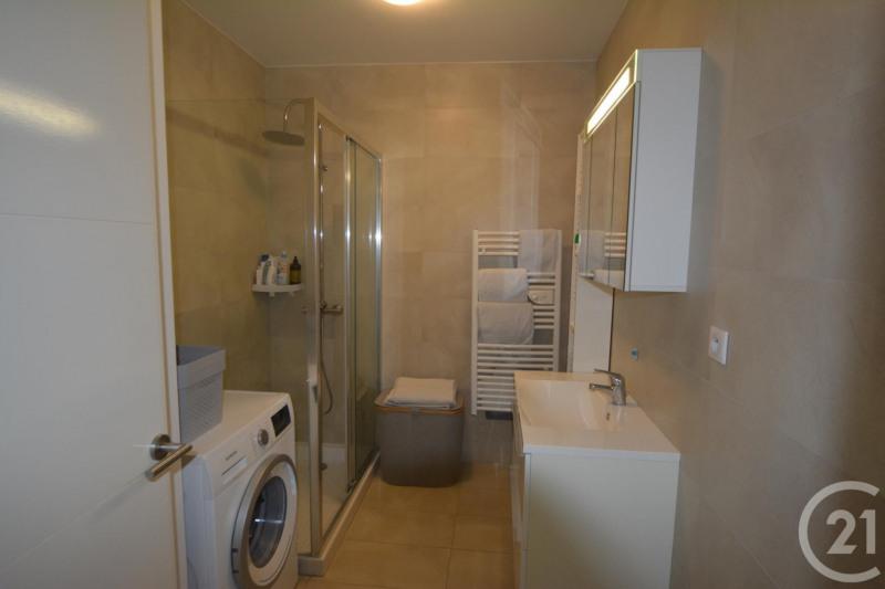 Sale apartment Villeneuve loubet 380000€ - Picture 8