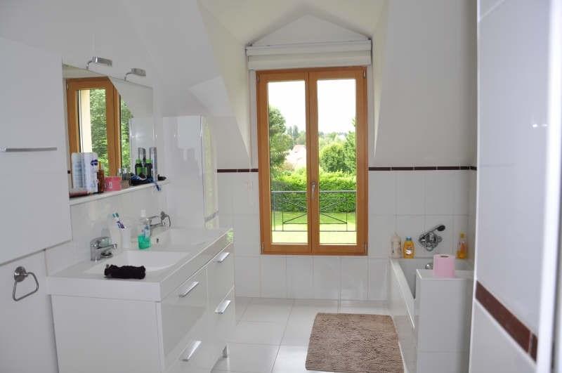 Location maison / villa St nom la breteche 2645€ CC - Photo 10