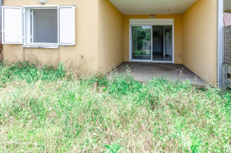 Sale apartment Le tampon 81000€ - Picture 6
