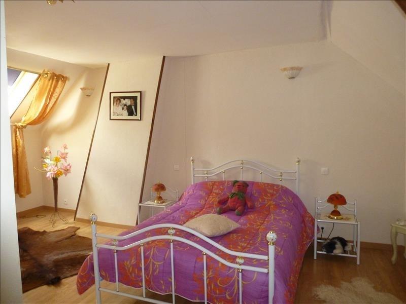 Vente maison / villa St aignan le jaillard 200000€ - Photo 8