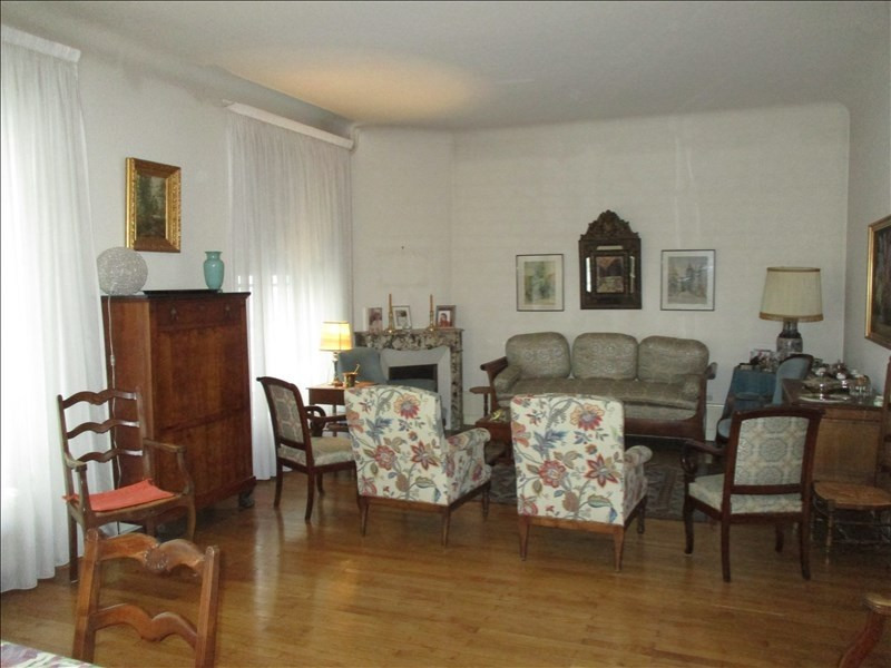 Sale apartment Roanne 196000€ - Picture 2