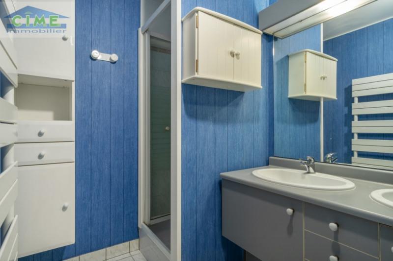 Vente maison / villa Villemoisson sur orge 499000€ - Photo 12