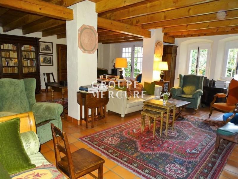 Deluxe sale house / villa Boege 950000€ - Picture 23