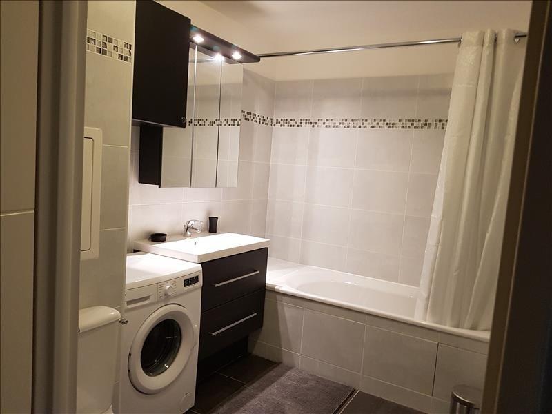 Location appartement Bois colombes 1300€ CC - Photo 6