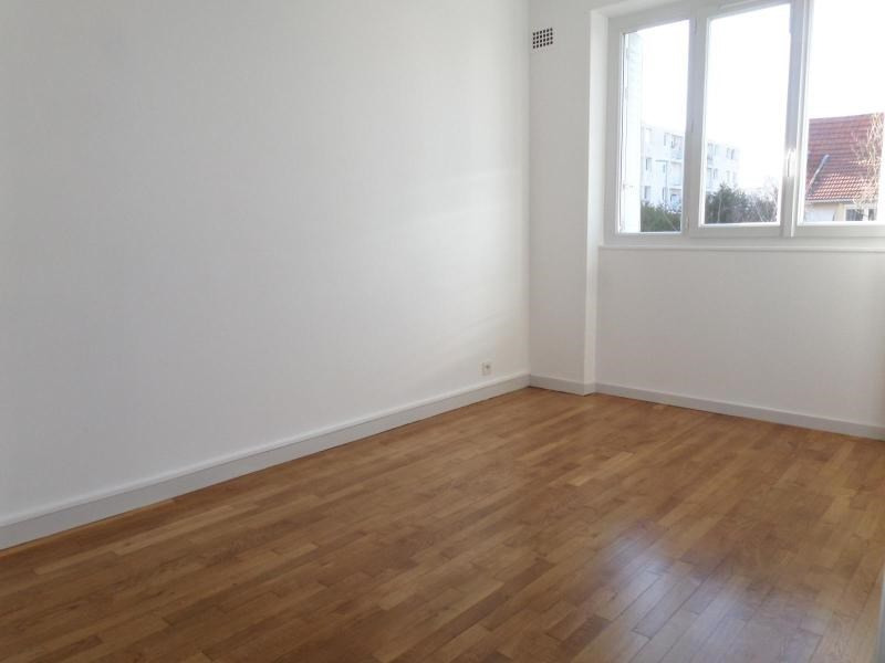 Location appartement Dijon 629€ CC - Photo 4