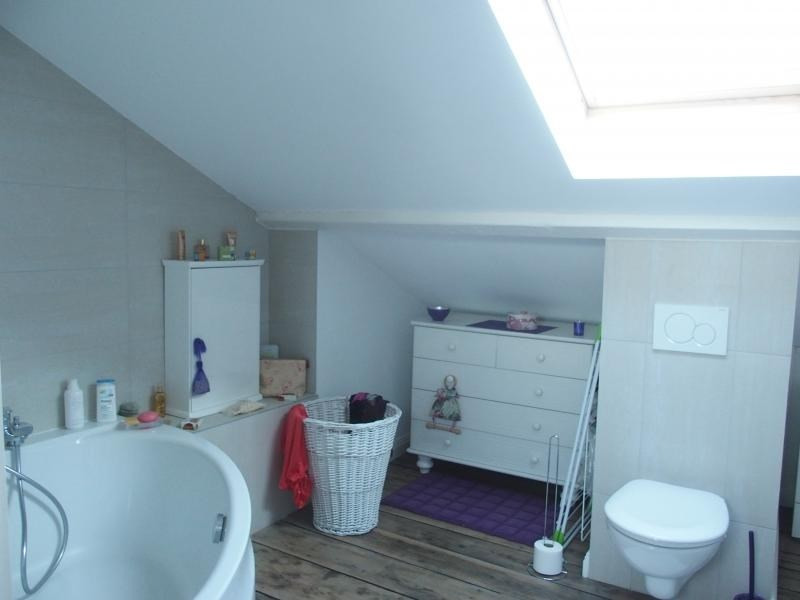 Sale apartment Riedisheim 266500€ - Picture 7