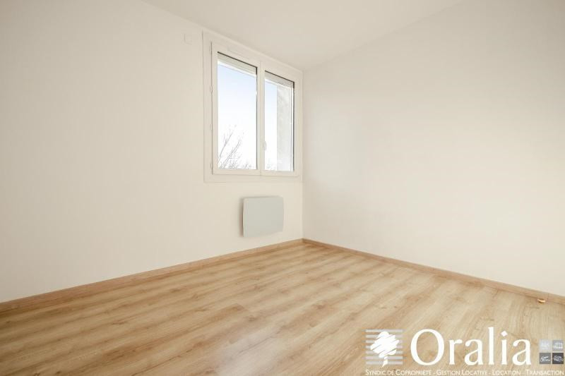 Location appartement St martin d'heres 750€ CC - Photo 4