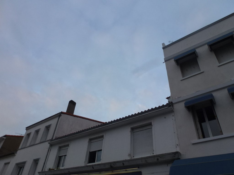 Appartement Royan 6 pièce (s) 79.55 m²