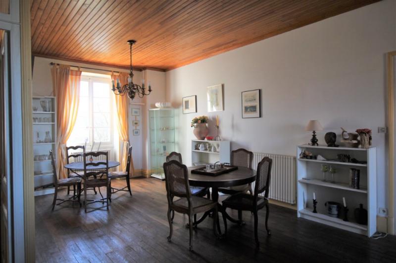 Vente maison / villa Saint genix sur guiers 249000€ - Photo 6