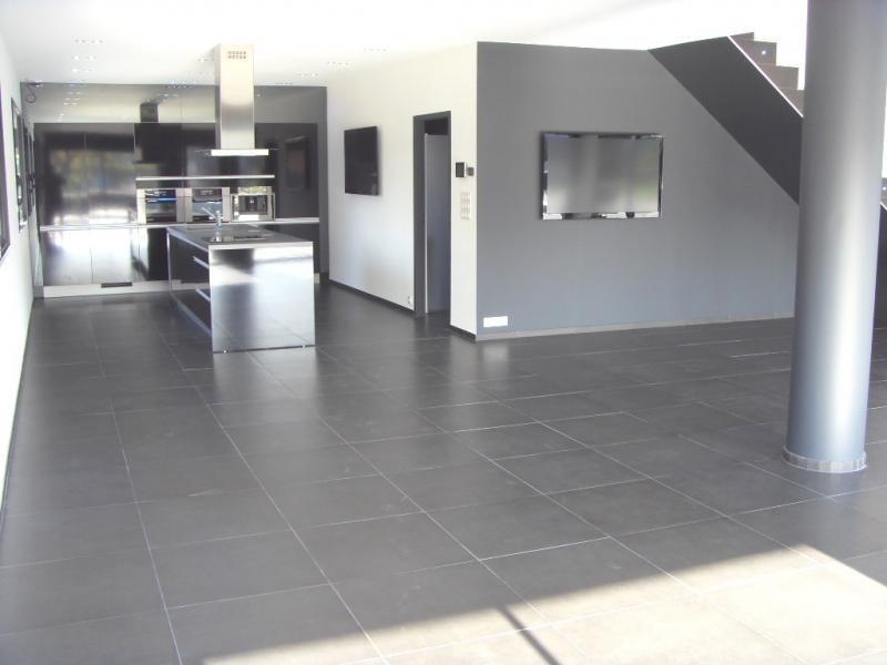 Vente de prestige maison / villa Aix les bains 699000€ - Photo 3