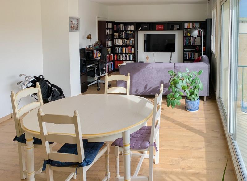 Sale apartment Caen 189900€ - Picture 4
