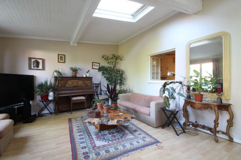 Sale apartment Saint germain en laye 555 000€ - Picture 5