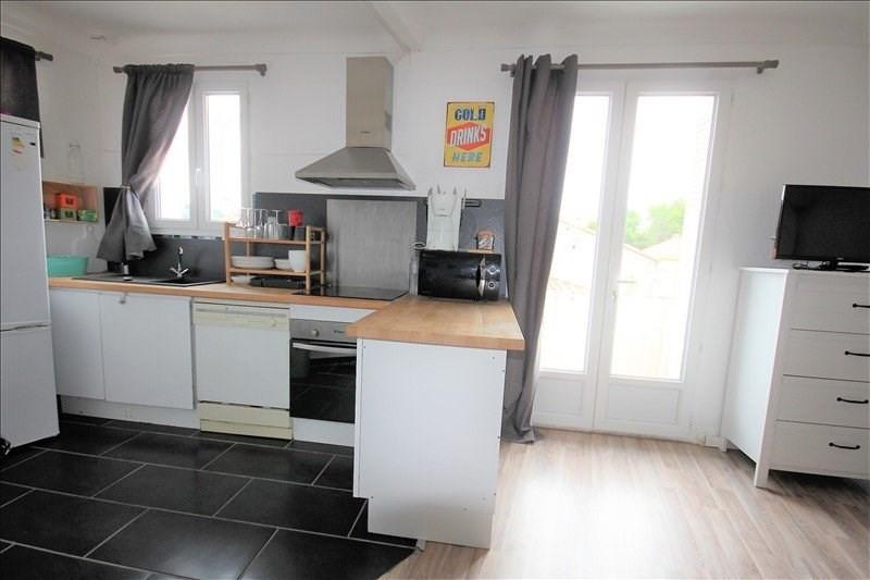 Sale apartment Collioure 175000€ - Picture 3