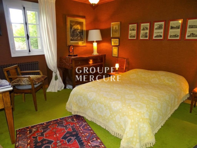 Deluxe sale house / villa Boege 950000€ - Picture 24
