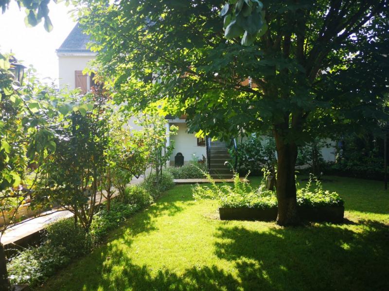 Vente maison / villa Angers 343000€ - Photo 1