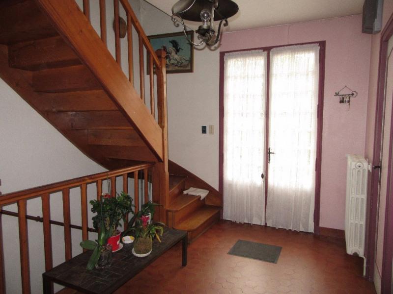 Vente maison / villa Sarliac sur l isle 185500€ - Photo 4