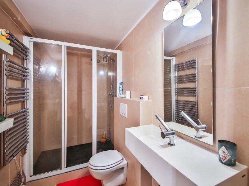Deluxe sale apartment Paris 8ème 1229000€ - Picture 12