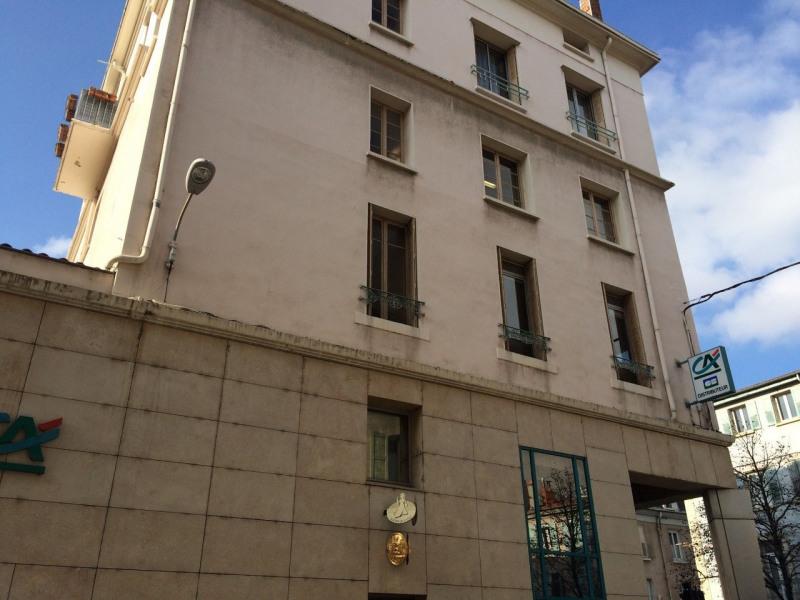 Vente bureau Valence 225000€ - Photo 2