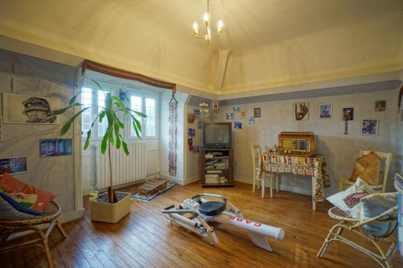 Vente de prestige maison / villa Les andelys 399000€ - Photo 9