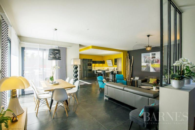 Deluxe sale house / villa Écully 1200000€ - Picture 1