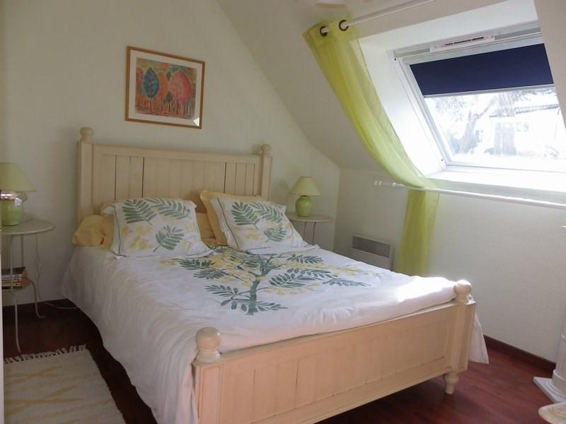 Vente de prestige maison / villa Barneville carteret 597000€ - Photo 7