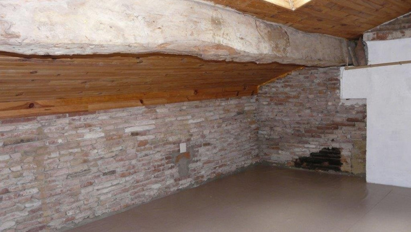Location maison / villa Montgiscard 850€ CC - Photo 12