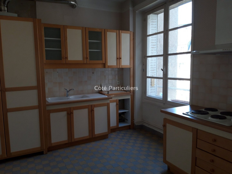 Vente appartement Vendôme 136 370€ - Photo 3