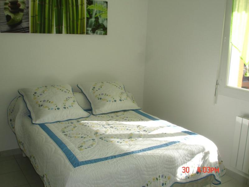 Sale apartment Montalieu-vercieu 126900€ - Picture 4
