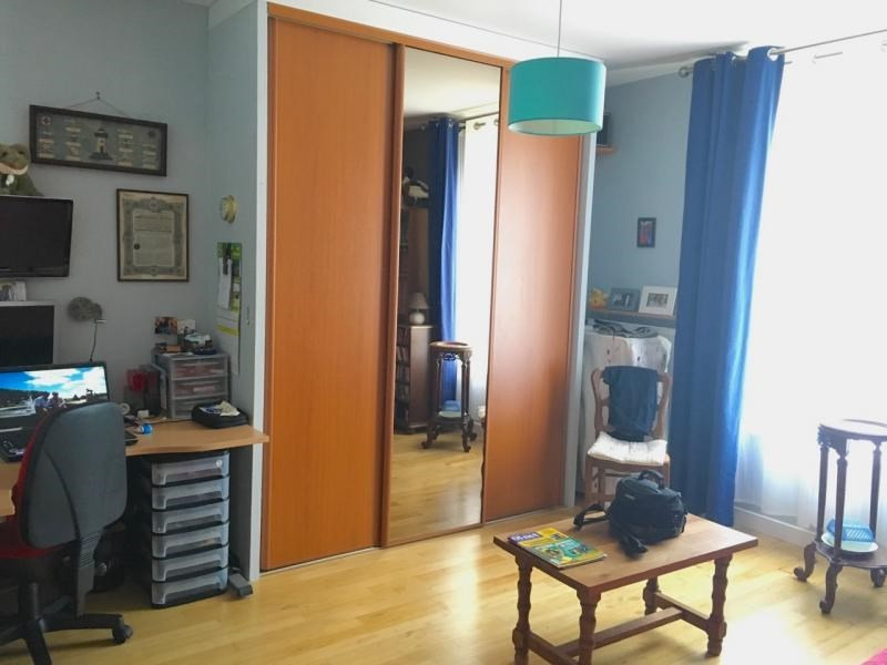 Sale house / villa Saint nicolas du pelem 84800€ - Picture 9