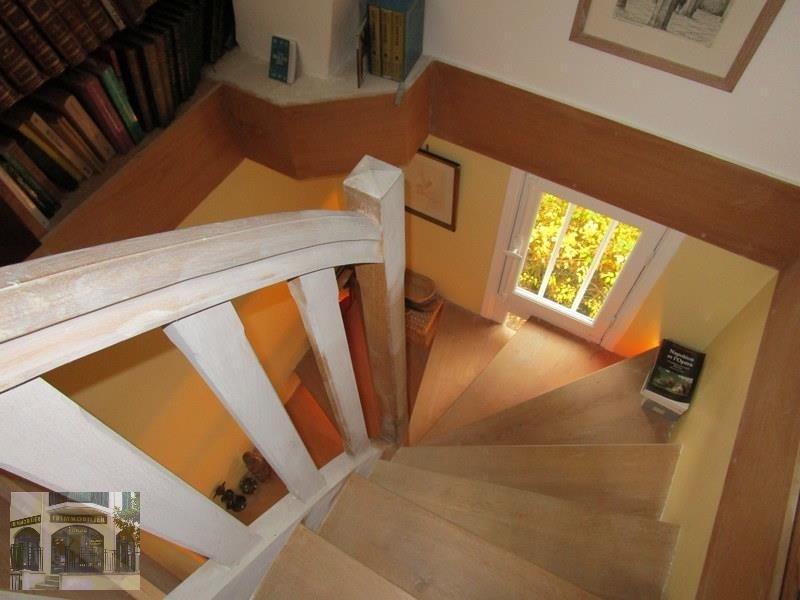 Vente maison / villa St germain en laye 765000€ - Photo 4